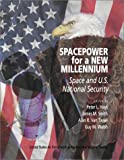 img - for LSC Spacepower for A New Millennium book / textbook / text book