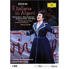 L'italiana in Algeri (Rossini, 1813) 51XQDicT1%2BL._SL500_AA240_