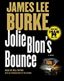 Jolie Blon's Bounce James Lee Burke
