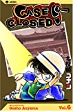 Case Closed (Detective Conan) (6)