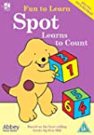 Spot Learns to Count [Import anglais]