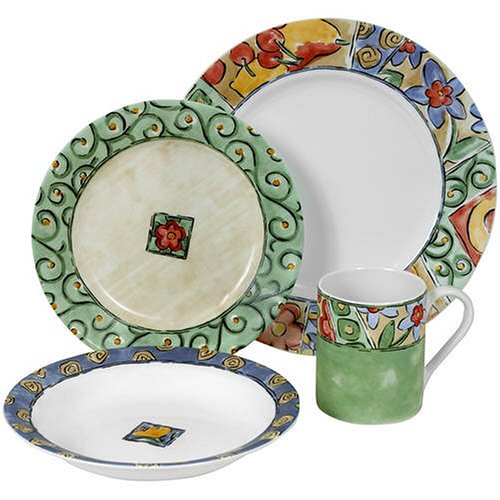 Discount Corelle Dinnerware Sets Reviews :  on setsstoneware setsquare setsmelamine