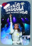Annie Brocoli : Noel En Spectacle (Version française)