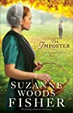 img - for The Imposter: A Novel (The Bishop's Family) book / textbook / text book