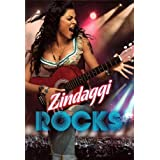 Zindaggi Rocks (2006) (Hindi Film / Bollywood Movie / Indian Cinema DVD)