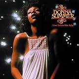 echange, troc Donna Summer - Love To Love You Baby