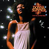 Love To Love You Babypar Donna Summer