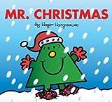 Mr. Christmas (Mr Men) Roger Hargreaves