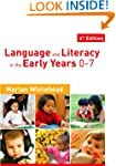 Language & Literacy in the Early Year...