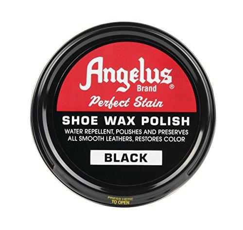 angelus-shoe-wax-polish-3fl-oz-color-variety-black