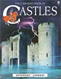 The Usborne Book of Castles: Internet-Linked (0794501443) by Lesley Sims