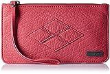 Roxy Women's Wallet (Pink)