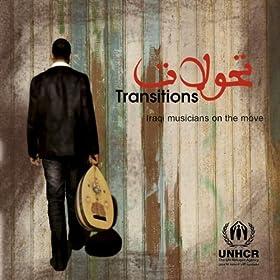 Sufi Improvisations