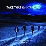Rule The World von Take That