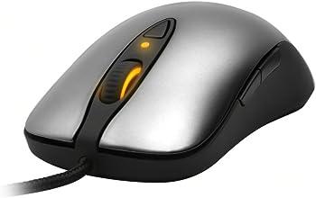 SteelSeries Sensei USB Laser Mouse