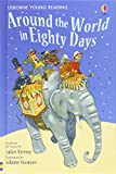 Around the World in Eighty Days (Young Reading Series Two)