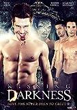 Kissing Darkness [DVD]