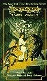 Magic Krynn-Draglanc#1