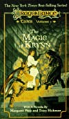 The Magic of Krynn