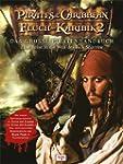 Fluch der Karibik - Das grosse Pirate...
