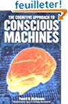 The Cognitive Approach to Conscious M...