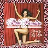 Pink Paradise / Vol.2by Various