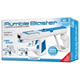 Wii Rumble Blaster ~ DreamGEAR