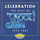 Celebration (Album Version)