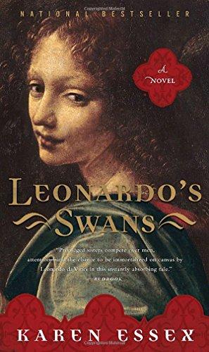 Leonardo's Swans: A Novel