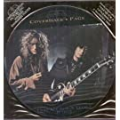 COVERDALE PAGE - TAKE ME FOR A LITTLE WHILE - 12