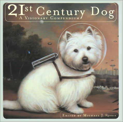 Image for The Twenty-First Century Dog