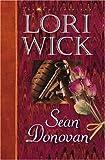Sean Donovan #3