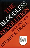 img - for The Bloodless Revolution: England, 1688 book / textbook / text book