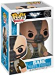 Funko - Figurine Batman Dark Night Ri...