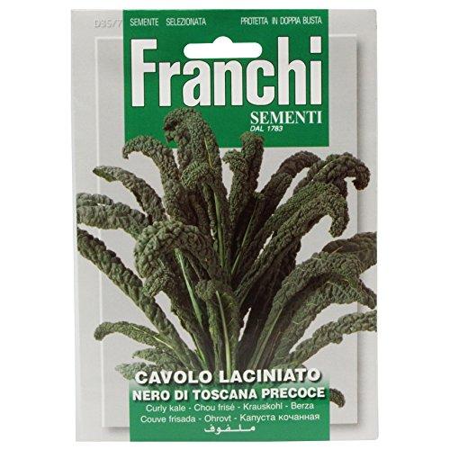 franchi-cavolo-nero-of-tuscany