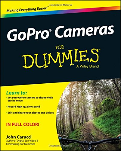 gopro-cameras-for-dummies