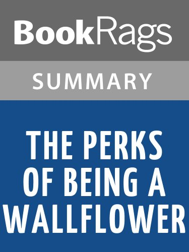 how to write an essay introduction about the perks of being a the perks of being a wallflower by stephen chbosky is a poignant coming of age story about a teenage boy d charlie who is entering into his freshman