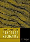 Principles of Fracture Mechanics
