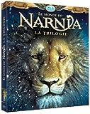 echange, troc Le Monde de Narnia : La trilogie - Edition Limitée [Blu-ray]
