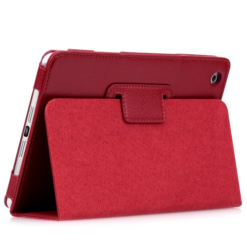 iPhone leather case-2760309