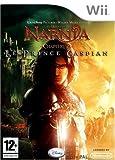 echange, troc Le monde de Narnia: le Prince Caspian - chapitre 2