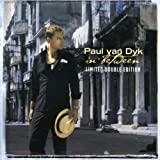 In Between (Limited Double Edition) ~ Paul Van Dyk