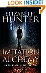 Imitation and Alchemy: An Elemental L...
