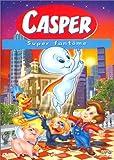echange, troc Casper : Super fantôme