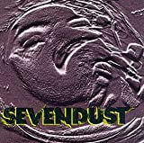 Sevendust thumbnail