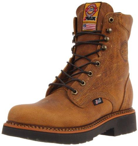 Justin Original Work Boots Men's J-Max Work Boot