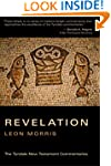 Revelation (Tyndale New Testament com...