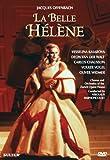 La Belle Helene - Jacques Offenbach / Zurich Opera House