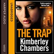The Trap | [Kimberley Chambers]