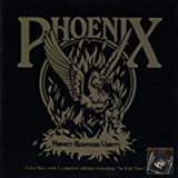 Phoenix/In Full View